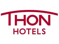 Studentrabatt Hotell Tromsø