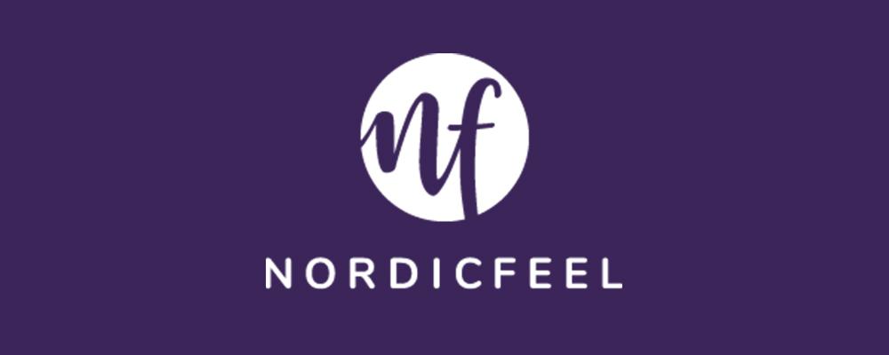 nordicfeel rabatt student